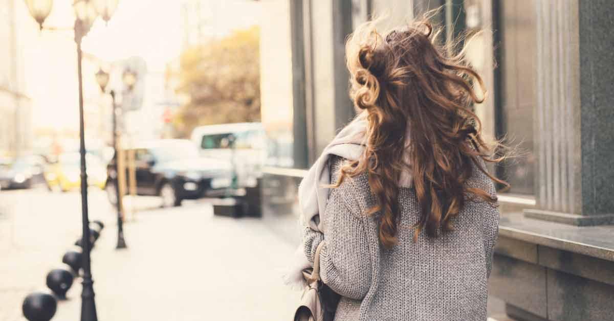 tipos de extensiones de cabello extensiones de cabello sintetico y humano